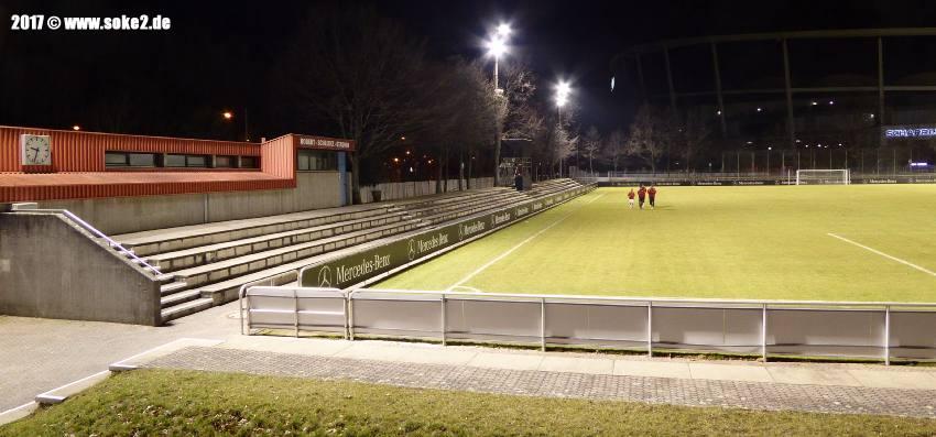 soke2_robert-schlienz-stadion_P1000362