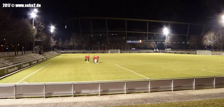 soke2_robert-schlienz-stadion_P1000364