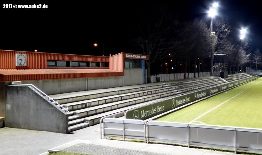 soke2_robert-schlienz-stadion_P1000366