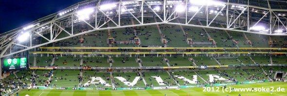 http://www.soke2.de/wp-content/uploads/2012/10/121012_dublinaviva-stadium_soke2.de0071.jpg
