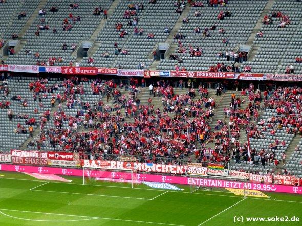 140510_bayern_allianz-arena_www.soke2.de001