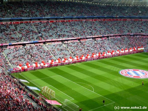 140510_bayern_allianz-arena_www.soke2.de002