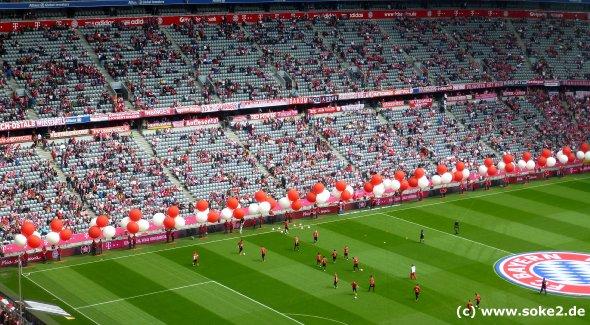 140510_bayern_allianz-arena_www.soke2.de003