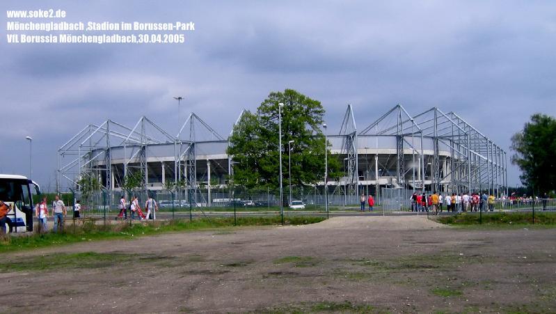 Ground_Soke2_050430_Mönchengladbach_Borussen-Park_IMG_5733