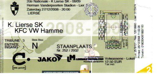 081227_Karte_Lierse_Hamme_Soke2