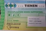 081228_KARTE_Tienen_Namur_Soke2
