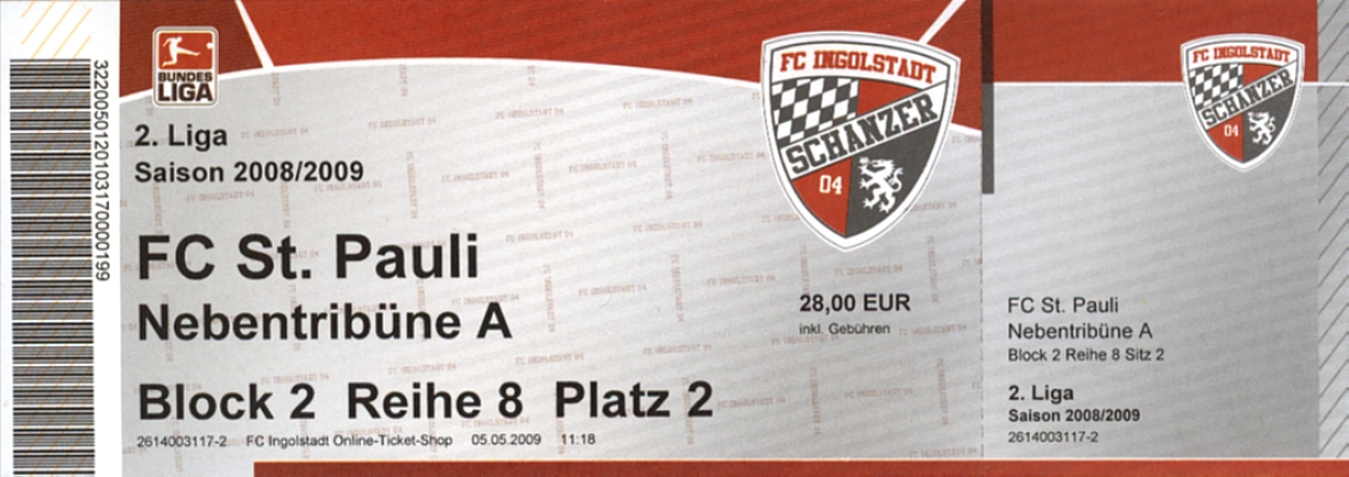 090514_Karte_Ingolstadt_st.pauli_soke2