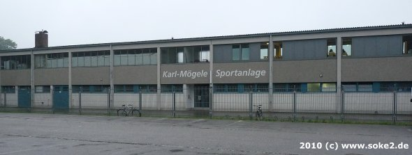 100603_ground_goeggingen_karl-moegle-sportanlage_www.soke2.de001