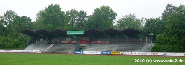 100603_ground_koenigsbrunn_hans-wenninger-stadion_www.soke2.de003