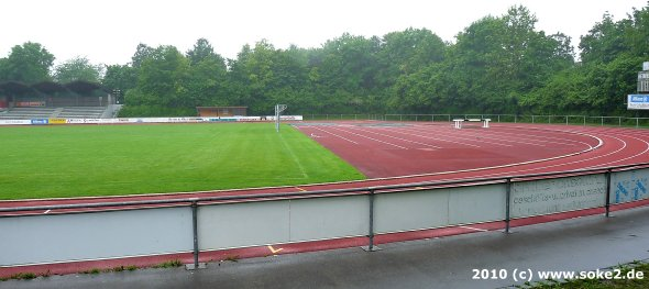 100603_ground_koenigsbrunn_hans-wenninger-stadion_www.soke2.de005