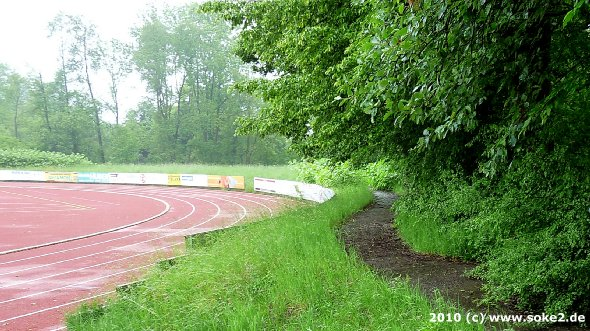 100603_ground_neusaess_lohwald-stadion_www.soke2.de002
