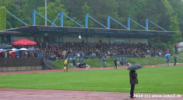 100603_ground_neusaess_lohwald-stadion_www.soke2.de004