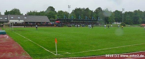100603_ground_neusaess_lohwald-stadion_www.soke2.de005