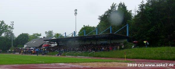 100603_ground_neusaess_lohwald-stadion_www.soke2.de010