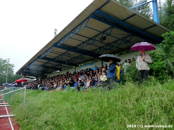 100603_ground_neusaess_lohwald-stadion_www.soke2.de011