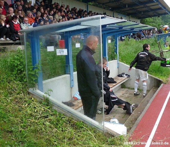100603_ground_neusaess_lohwald-stadion_www.soke2.de012