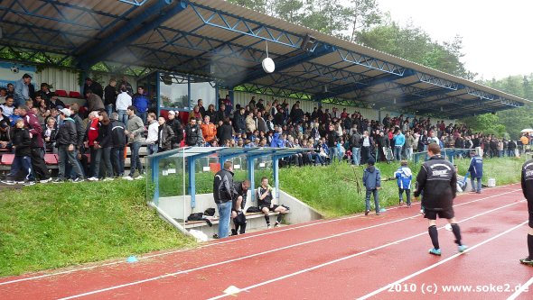 100603_ground_neusaess_lohwald-stadion_www.soke2.de013