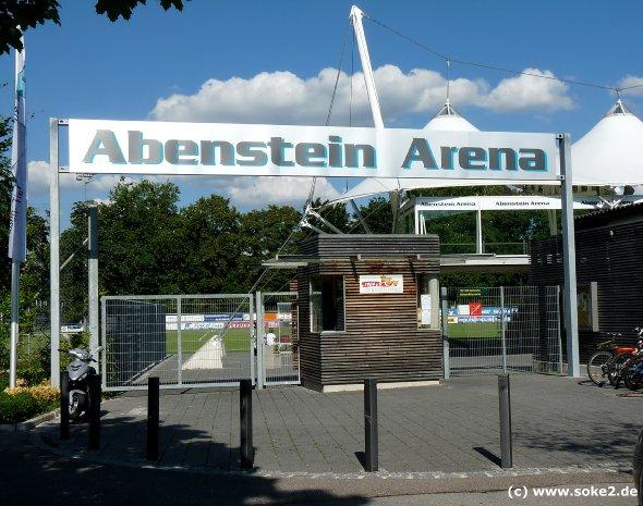 100729_gesrthofen,abenstein-arena_www.soke2.de001