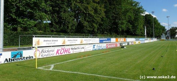 100729_gesrthofen,abenstein-arena_www.soke2.de005