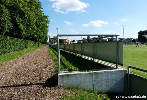 100729_gesrthofen,abenstein-arena_www.soke2.de006