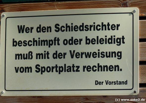 100729_gesrthofen,abenstein-arena_www.soke2.de011