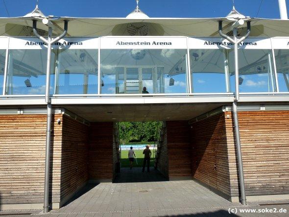 100729_gesrthofen,abenstein-arena_www.soke2.de012