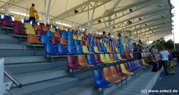 100729_gesrthofen,abenstein-arena_www.soke2.de014