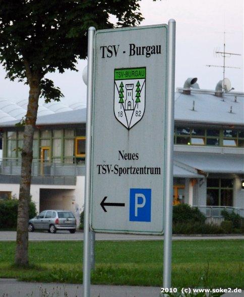 100807_burgau_sportzentrum_www.soke2.de002