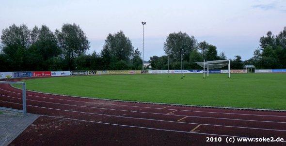 100807_burgau_sportzentrum_www.soke2.de003