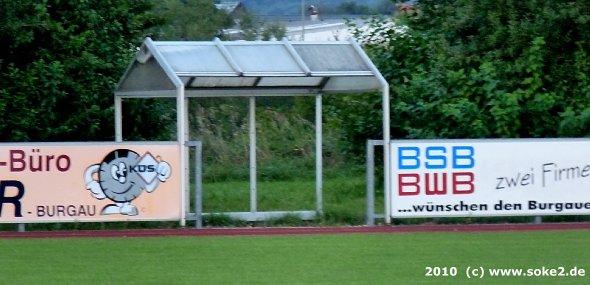 100807_burgau_sportzentrum_www.soke2.de004