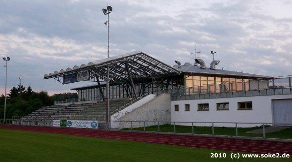100807_burgau_sportzentrum_www.soke2.de005