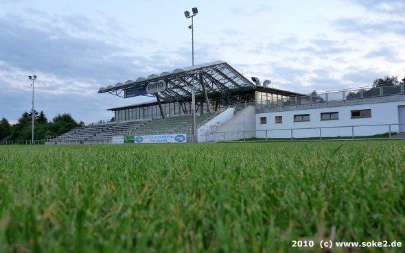 100807_burgau_sportzentrum_www.soke2.de006