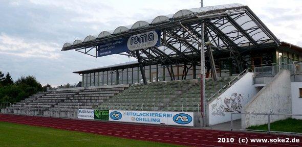 100807_burgau_sportzentrum_www.soke2.de007