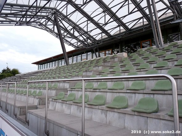 100807_burgau_sportzentrum_www.soke2.de008