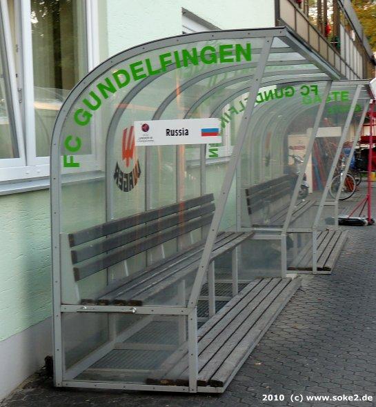 100807_gundelfingen_www.soke2.de002