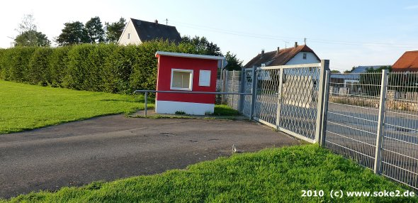 100807_hoechstaedt_www.soke2.de003