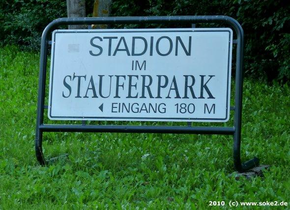 100807_staufenparkstadion_www.soke2.de001