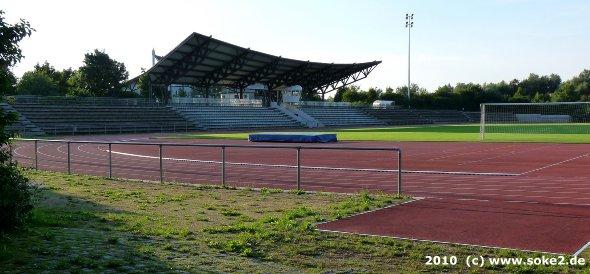 100807_staufenparkstadion_www.soke2.de002