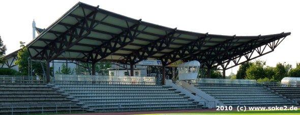 100807_staufenparkstadion_www.soke2.de003
