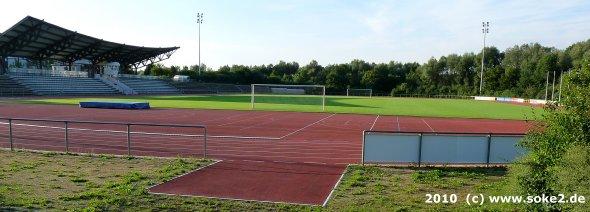 100807_staufenparkstadion_www.soke2.de004