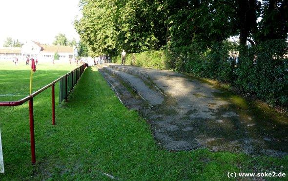 100807_tsv_rain,georg-weber-stadion_www.soke2.de006