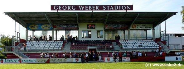 100807_tsv_rain,georg-weber-stadion_www.soke2.de008