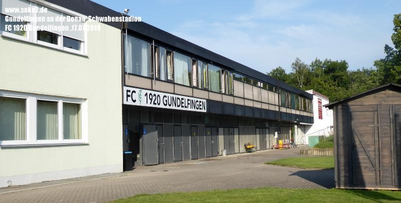 Soke2_Ground_190717_Gundelfingen_Donau_Schwabenstadion_Bayern_P1140080