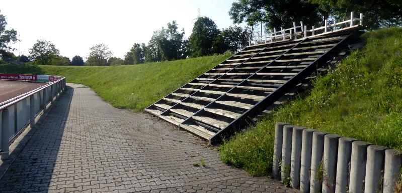 Soke2_Ground_190717_Gundelfingen_Donau_Schwabenstadion_Bayern_P1140086