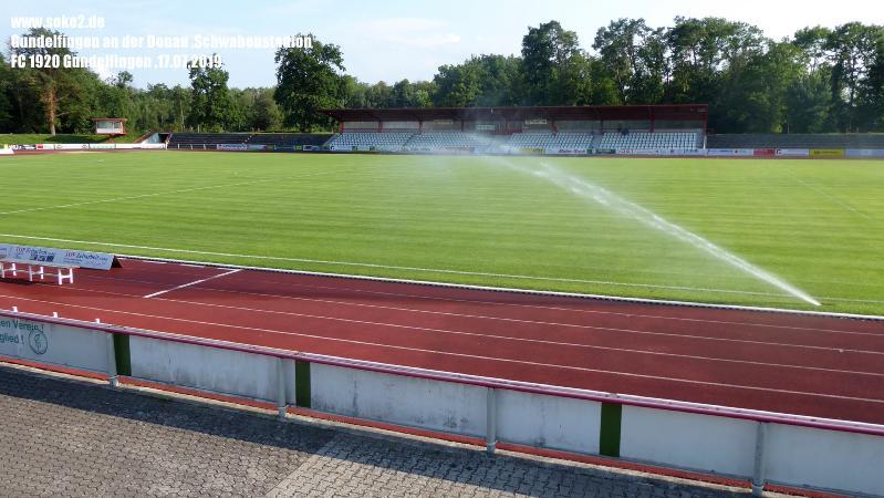 Soke2_Ground_190717_Gundelfingen_Donau_Schwabenstadion_Bayern_P1140087