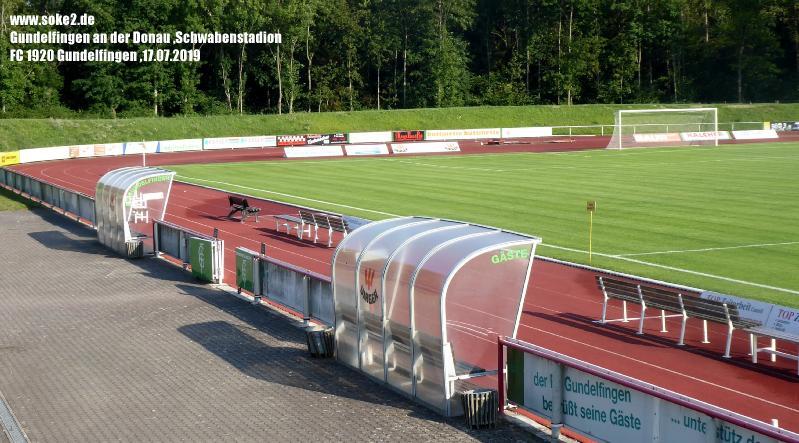 Soke2_Ground_190717_Gundelfingen_Donau_Schwabenstadion_Bayern_P1140089