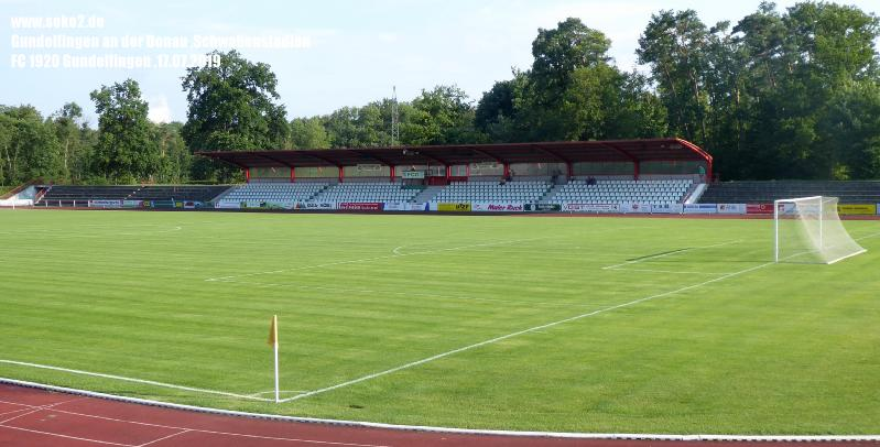 Soke2_Ground_190717_Gundelfingen_Donau_Schwabenstadion_Bayern_P1140093