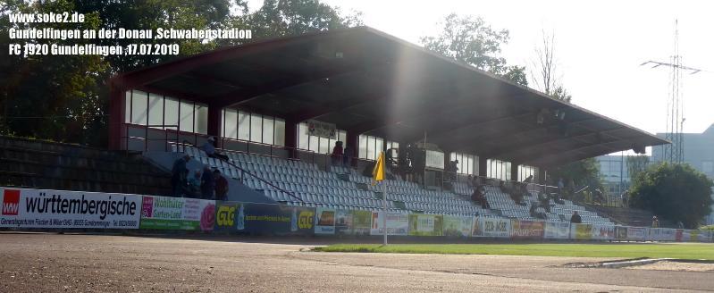 Soke2_Ground_190717_Gundelfingen_Donau_Schwabenstadion_Bayern_P1140102