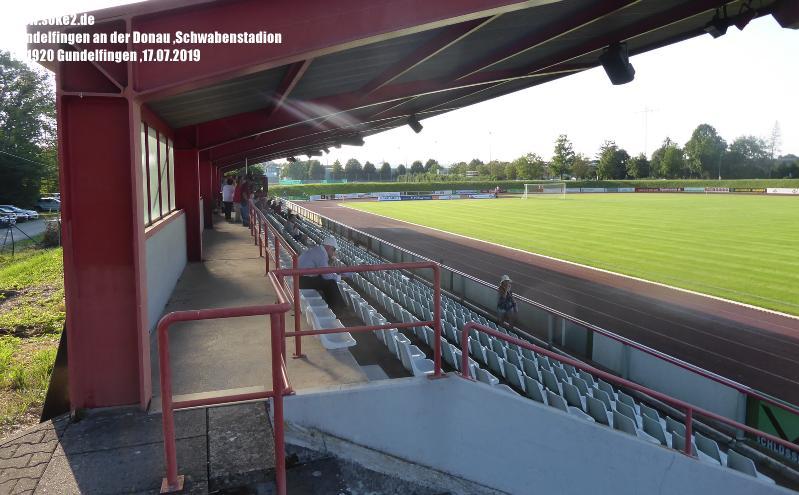 Soke2_Ground_190717_Gundelfingen_Donau_Schwabenstadion_Bayern_P1140116
