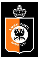 bel_Deinze_KMSK